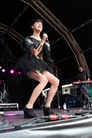 Big-Day-Out-Sydney-20120126 Kimbra-Ax7k9541