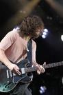 Big-Day-Out-Sydney-20120126 Soundgarden-Ax7k0402