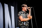 Big-Day-Out-Sydney-20130118 Grinspoon 0179