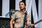 Big-Day-Out-Sydney-20130118 Grinspoon 0195