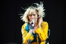 Big-Day-Out-Sydney-20130118 Yeah-Yeah-Yeahs 0617