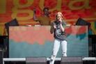 Bigday-Summer-Festival-20210717 Alva-Elle 0496-