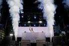 Bigday-Summer-Festival-20210717 Samlight 0537-