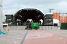 Birmingham Christmas Lights Switch 0 Festival Life Tom 5246