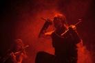 Black-Christmas-20141220 Marduk Pbh7144