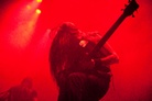 Black-Christmas-20151219 Marduk Pbh6711