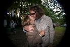 Blissfields-2012-Festival-Life-Alan- 2880