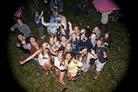 Blissfields-2012-Festival-Life-Alan- 2911