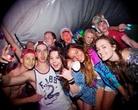 Blissfields-2012-Festival-Life-Alan- 2947