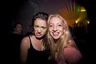 Blissfields-2012-Festival-Life-Alan- 2995