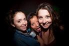 Blissfields-2012-Festival-Life-Alan- 3026