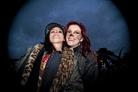 Blissfields-2012-Festival-Life-Alan- 3390