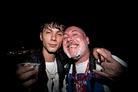 Blissfields-2012-Festival-Life-Alan- 3407