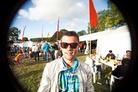Blissfields-2012-Festival-Life-Alan- 3549