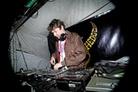 Blissfields-20120628 Jetpack-Assassin- 2931