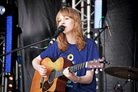 Blissfields-20120629 Lucy-Rose- 3074