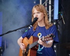 Blissfields-20120629 Lucy-Rose- 3081