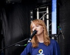 Blissfields-20120629 Lucy-Rose- 3083