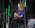 Blissfields-20120629 Lucy-Rose- 3089