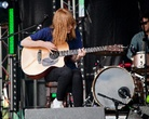 Blissfields-20120629 Lucy-Rose- 3099