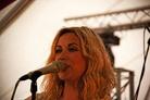 Blissfields-20120630 Charlotte-Church- 3504