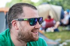 Blissfields-2013-Festival-Life-Alan 016
