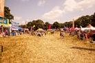 Blissfields-2013-Festival-Life-Alan 017