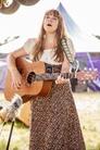 Blissfields-2013-Festival-Life-Alan 083