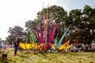 Blissfields-2013-Festival-Life-Alan 161