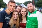 Blissfields-2013-Festival-Life-Alan 207