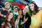 Blissfields-2013-Festival-Life-Alan 213