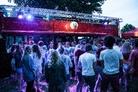 Blissfields-2013-Festival-Life-Alan 214