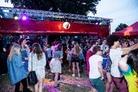 Blissfields-2013-Festival-Life-Alan 219