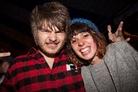 Blissfields-2013-Festival-Life-Alan 323