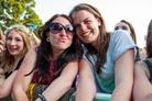 Blissfields-2013-Festival-Life-Alan 474