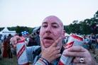Blissfields-2013-Festival-Life-Alan 475