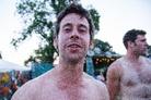 Blissfields-2013-Festival-Life-Alan 483