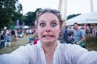 Blissfields-2013-Festival-Life-Alan 484