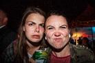 Blissfields-2013-Festival-Life-Alan 567