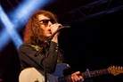 Blissfields-20130705 The-Mystery-Jets 231
