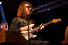 Blissfields-20130705 The-Mystery-Jets 242