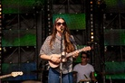 Blissfields-20130705 The-Staves 053