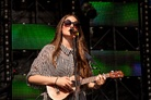 Blissfields-20130705 The-Staves 055