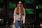 Blissfields-20130705 The-Staves 079