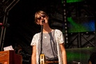 Blissfields-20130705 The-Staves 080