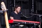 Blissfields-20130706 Matt-Corby 325