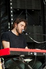 Blissfields-20130706 Matt-Corby 333