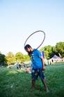 Blissfields-2014-Festival-Life-Alan 3953