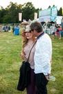 Blissfields-2014-Festival-Life-Alan 3961