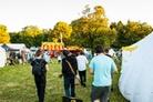 Blissfields-2014-Festival-Life-Alan 3989